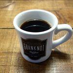 31865564 - ブレンドコーヒー