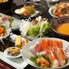 海栗屋  - 料理写真:大人和食コース&うにづくしコース