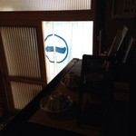 まるいち食堂 -