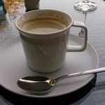 スラッシュカフェ -