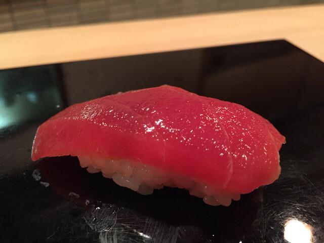 すきやばし 次郎 - 銀座/寿司 [...