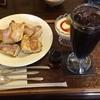 珈琲 蔵人珈蔵 - 料理写真:フレンチトースト・モーニング ドリンク+200円