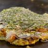 弧味 - 料理写真:海鮮玉