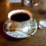 ROQUEFORT CAFE - マイルドコーヒー