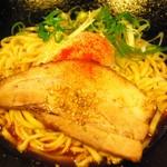 31902680 - まぜ麺