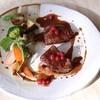 ikariya523 - 料理写真: