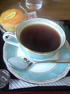 ダイヤコーヒー