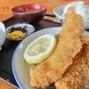 秋葉路 - 料理写真:日替わり定食750円