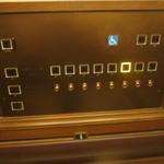 31914352 - エレベーター
