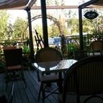 air cafe -