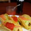 メキシコ - 料理写真:タコス