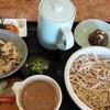咲家 つる丸 - 料理写真: