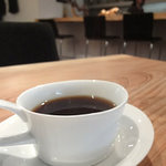 TAO CAFE -