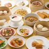 中国料理 梨杏 - メイン写真: