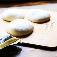 イタリア産ピッツァ粉にこだわったピッツァ生地