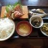 山本さかなや - 料理写真:日替定食880円