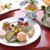 茶楽蔵 with とんぺい - 料理写真: