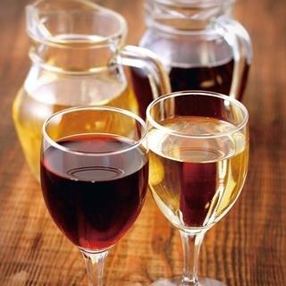 【ワインにこだわる】樽生ワインが飲めるお店