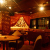 kawara CAFE&DINING + plus - 内観写真: