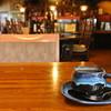 喫茶ドンドン - 料理写真: