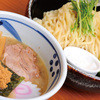 つけ麺みさわ - 料理写真:つけ麺