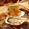 大漁市場 魚ます 二子玉川 - メイン写真: