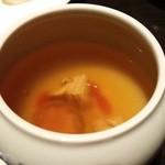 32040179 - スープ