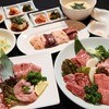 明秀苑 - 料理写真:宴会コース
