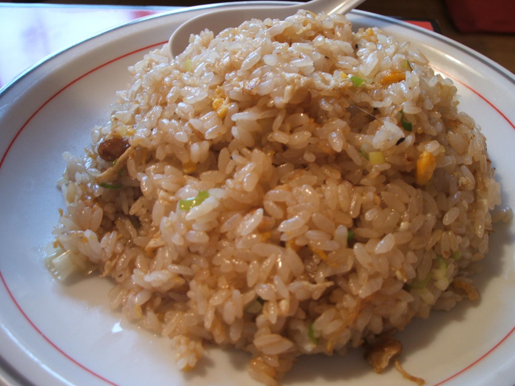 中国料理 東華楼