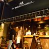 THE BROOKLYN MARKET - 外観写真:オシャレな人が集まるお店