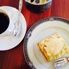 マグノリアカフェ - 料理写真:
