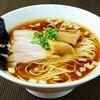 カッパ64 - 料理写真:醤油らーめん
