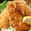 わらべ菜魚洞 - 料理写真: