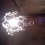 スコール - 半個室のライト