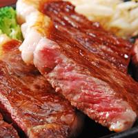 熊本にあるステーキのお店10選