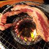 焼肉太郎 - 料理写真: