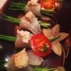 なの花 - 料理写真:本日のおすすめ料理