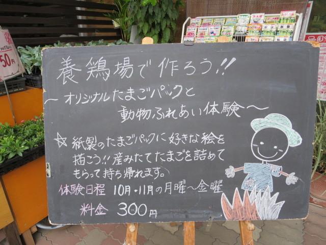 野上養鶏場
