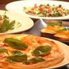 マンマヤ - 料理写真:宴会料理の一例です。