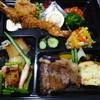 パレス大藤 - 料理写真:超高級お弁当