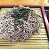 かね山うどん - 料理写真: