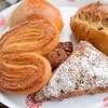 ベーカリー&カフェ メープルハウス - 料理写真: