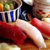 清水家 - 料理写真:ランチメニュー