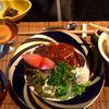 炙り房 翡翠桟敷 - 料理写真: