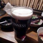 camoo - インドネシアのビール650円