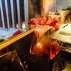 こてつ - 料理写真: