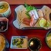 シーサイド温泉のうみ レストラン - 料理写真: