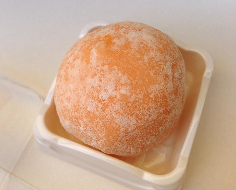 三五郎製菓