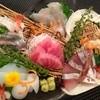 ふうこうめいび - 料理写真: