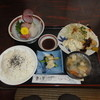 小や松 - 料理写真: